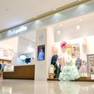 株式会社プラザクリエイトスタジオパレットコクーンシティさいたま新都心店