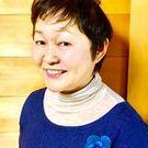 Yoshiko Fujiba
