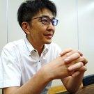 分子病態調査事務所 代表 波田一誠