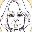 Laura Emily Otohata