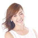 竹井カヨコ UTSS Inc.CEO