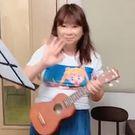 Miyaoka Yoshie