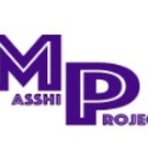MASSHI Project