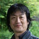 多田 純也(東日本大震災子ども舞台芸術支援対策室)