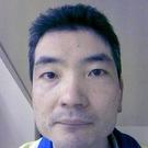 藤井 紀彰