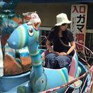 Saki Isono