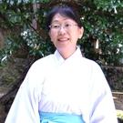 東川 優子(うのかわゆうこ)
