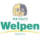 (株)ヴェルペンファルマ