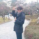 Shota Seimori