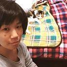 Saki Suto