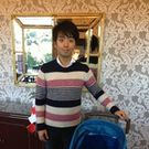 Masahiro  Sameshima