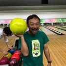 Hirata Moriyuki