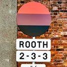 """後藤 倫  Hitoshi """"ROOTH"""" Goto"""