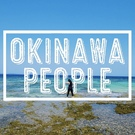 Okinawa People Radio by メカラー合同会社