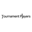 Tournament Players