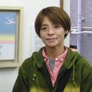 絵本作家うさ&NPO法人CAPIN