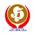 日本ハンドボールリーグ機構