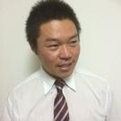 藤本 正樹(ふじもん先生)