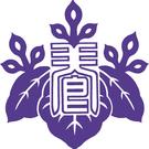 筑波大学附属大塚特別支援学校(えがおカフェプロジェクト)