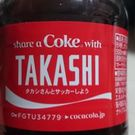 TAKASHI.A
