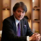 Yoshiaki Hoshino