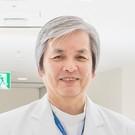 京都大学医学部附属病院(病院長 宮本 享)
