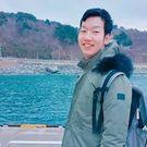 永井 宏志郎
