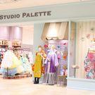 株式会社プラザクリエイト スタジオパレットコムボックス光明池店