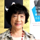宮城県子ども支援会議事務局長 小林純子