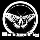 Butterfly-Japan.com