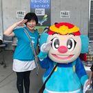 Miwa Fujioka