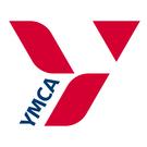 学校法人  横浜YMCA