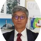大貫 敏彦(NPO法人環境サステナブルリサーチラボ 理事長)