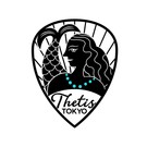 thetis.tokyo@gmail.com
