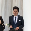 Shotaro Nomoto