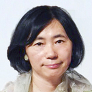 中新井 紀子