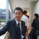 Yoichi Hirakawa