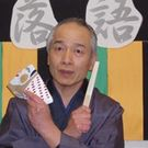 Tomoyuki Imai