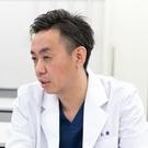 工藤慎太郎 (森ノ宮医療大学)
