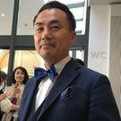 Kenichi Yabuta