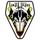 ロンギヌスの槍を月に刺すプロジェクト実行委員会