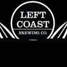 Left Coast Brewing&ULTRA DIRECT