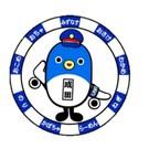 成田伝統芸能まつり実行委員会