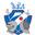 日本フェンシング協会