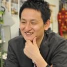 Yoshihiko DOI