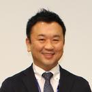 小島伸彦(横浜市立大学 再生生物学研究室 主宰)