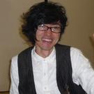 Kunihiro Yoshimura