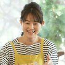 Chiaki  Watanabe