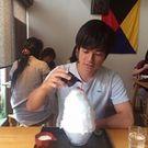 Ryo Mitsumochi