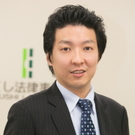 田中謙二(無罪のあと、ちゃんとしよう!プロジェクト代表)